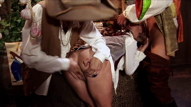 Порно кремпай порно фильм про пленницу после пар смотреть