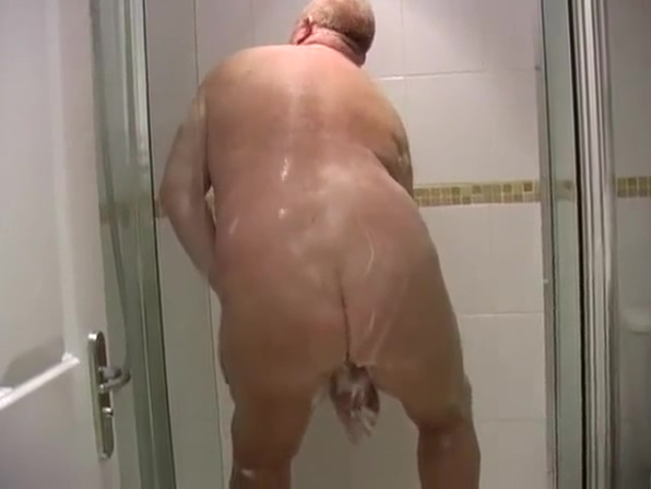 shower with morbid Best rough sex porn sites