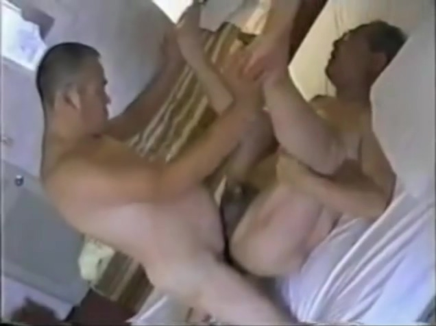 Japanese OldMen InLove3 Took girlfriend on multiple dates and wont havr sex