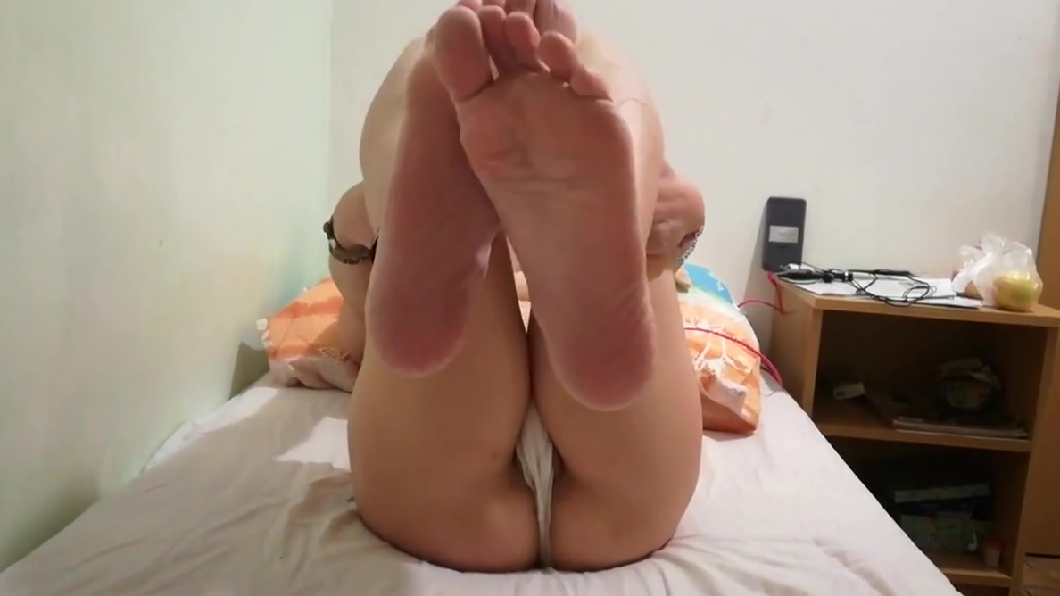 Nice feet and toes Free gallery mz berlin femdom