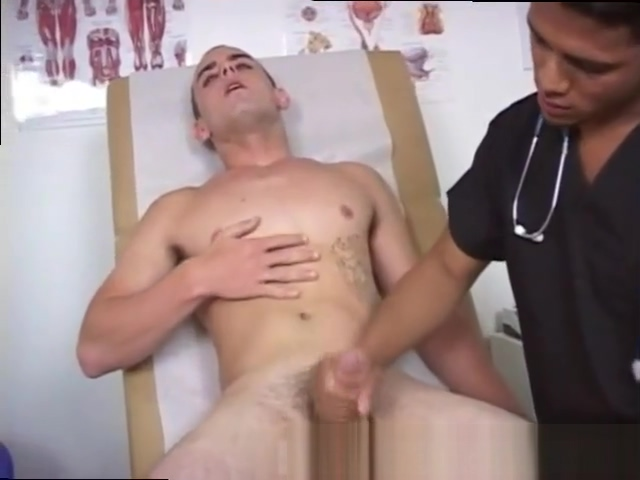 Medical fetish anal gay play and medical collage porn image gallery and Incest with my niece