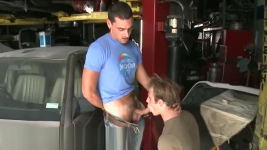 Gay two old man sex videos and gay bodybuilder boys sex photos and hot naked chick pic