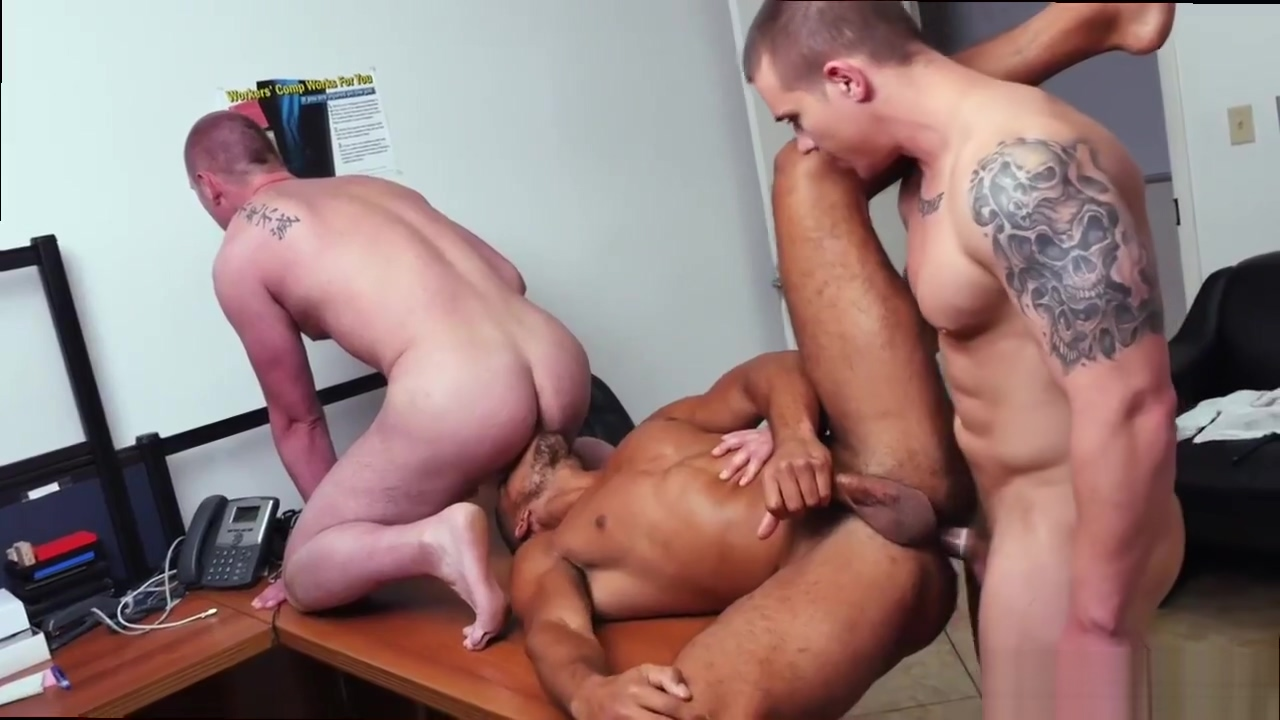 I love blowing straight men gay videos and straight college guy boys nude Hardcore swingers party