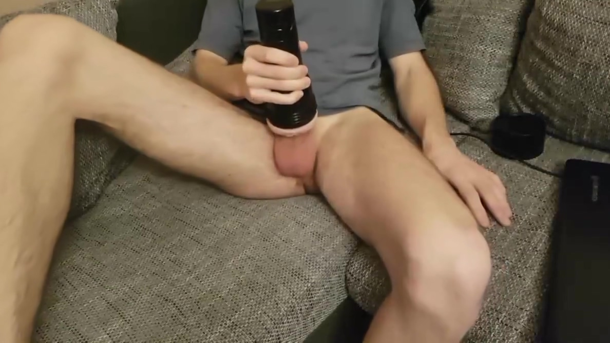 Fleshlight Fuck 2 - Sperm of 16 days, Huge load , Big cock Very young naked hairy girls