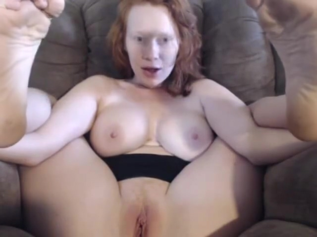 Heidiandfriends cam fingering XXX first BJ