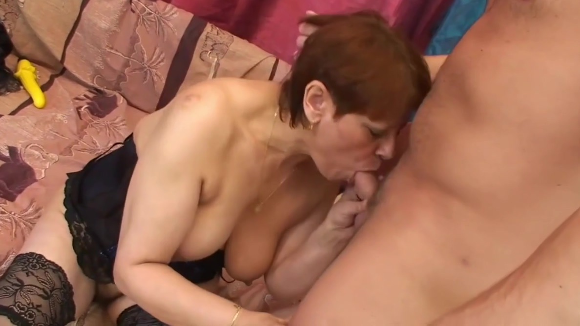 7. If you want to get the full video - contact me #granny Eat a girl out porn