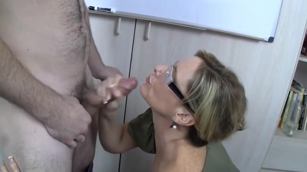 Teacher Masturbates You Bondage domination mpegs