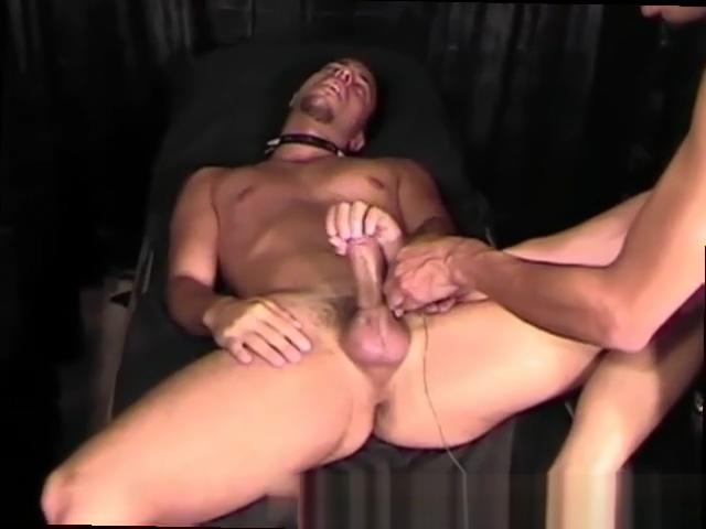 Free gay skater men in porn 18 and over and naked military studs Milf tits bouncing while fucked