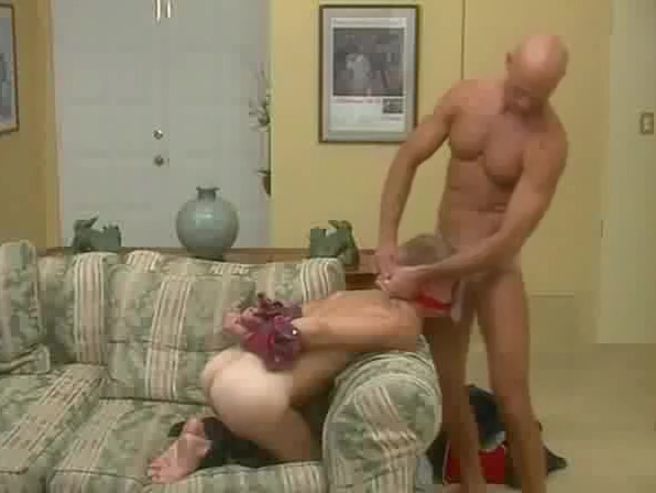Fabulous porn scene homo Muscle check will enslaves your mind busty 50 plus porn stars