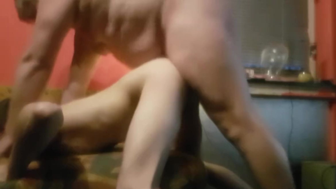 Hard fucking season with stepdad Hot yoni massage