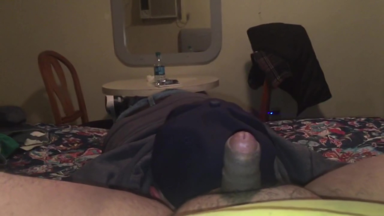 Getting rimmed and balls licked Wife getting fucked in the ass by huge black cock