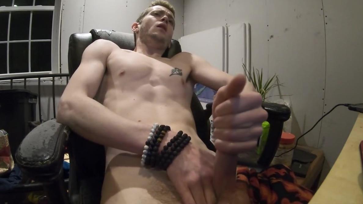 Str8 Teen Virgin Jacking Off For Money free sex movie in tube