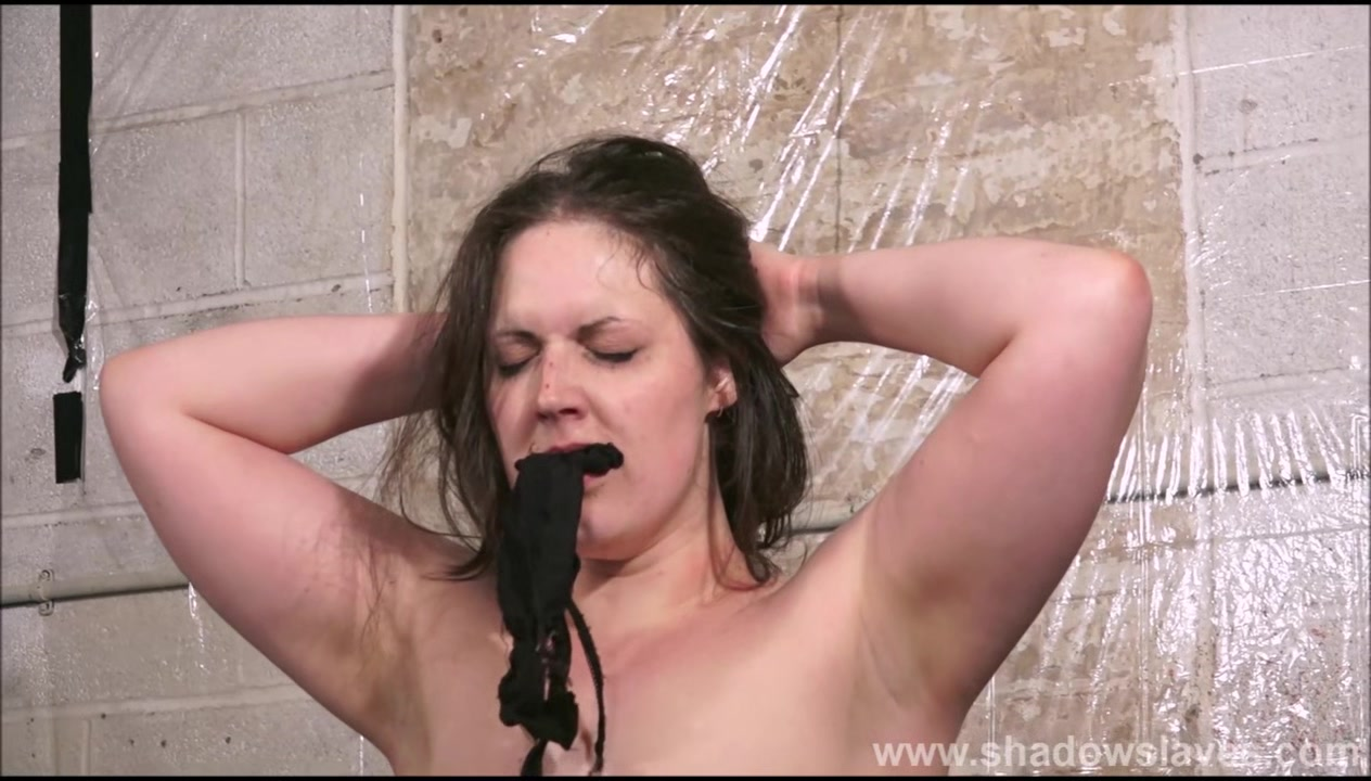 Dark amateur slave girl Nikohls bizarre humiliation and candle wax bdsm of spanked submissive Proterra stock ipo