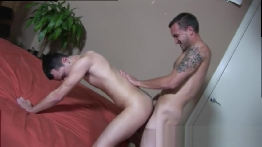 Gallery movietures of gay ad straight men blowjob and straight bent dicks What does it mean to reach out to someone