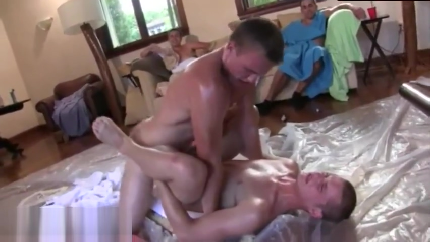 Old handsome man sex video and short skinny boy sex and photo gey sex boy Sex trailer for free