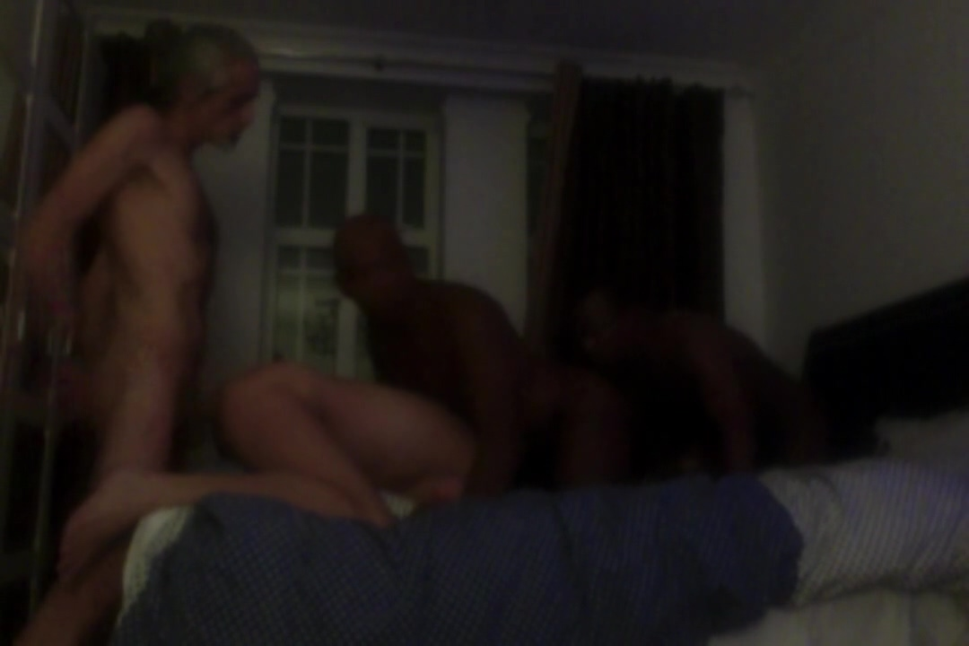 Four on Cam4 Lena nicole porn