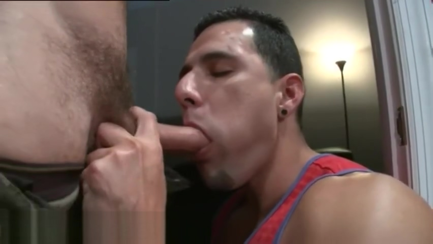 Public gay blowjob and cum eating and boy public erection hidden cam and shay sights throat fuck