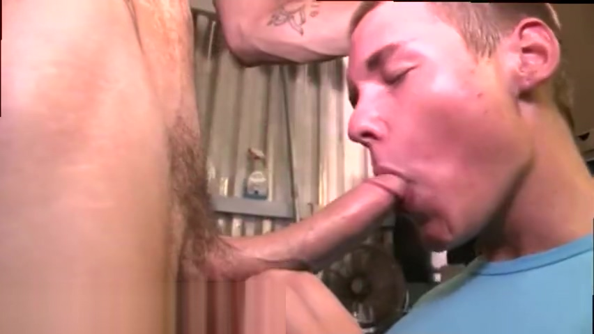 Indonesian man gay porn movietures and muscle having sex on the shower Meet real girls in Kyrgyzstan