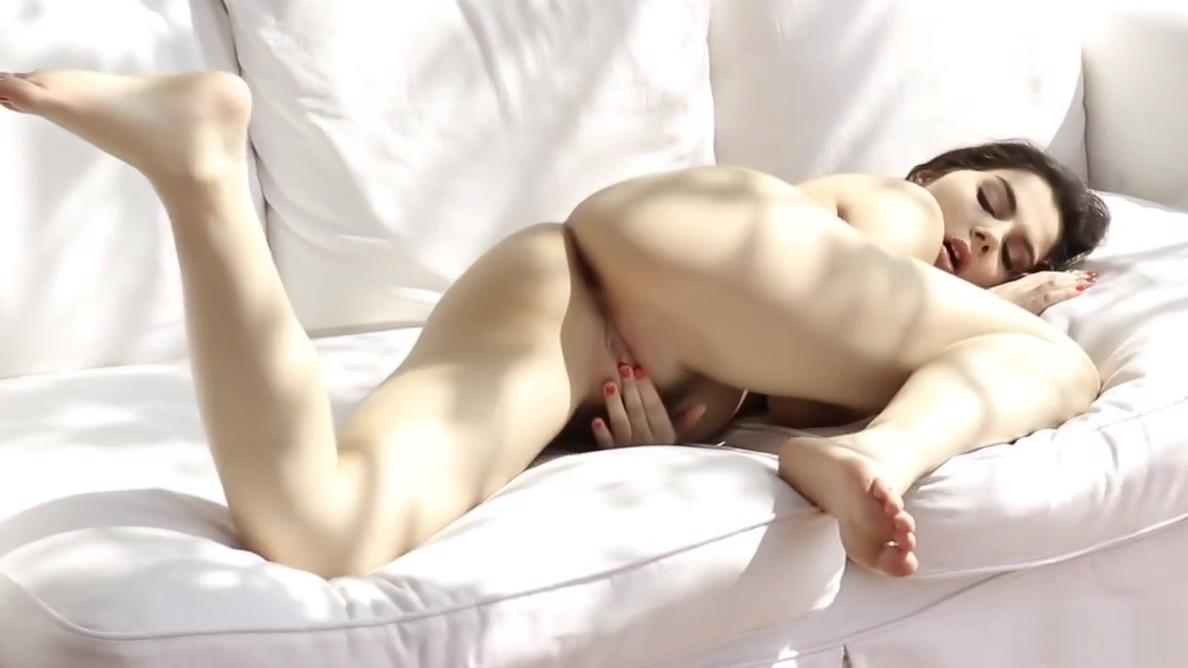 Italian beauty Valentina Nappi lily b porn star