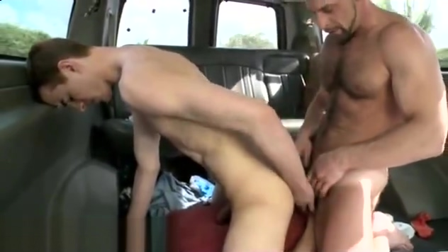 Bollywood actor hero and heroine nude sex and white men in jock straps Hd Free Xxx Video Download