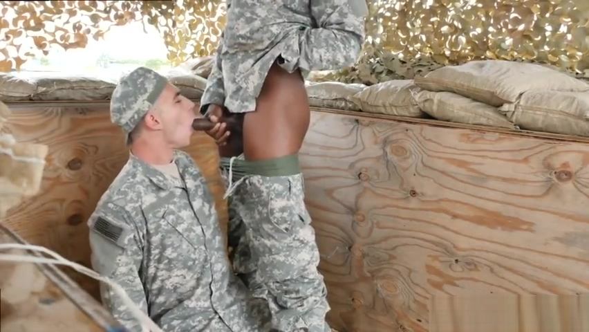 Nude male shower military and military russian naked and black muscle Big Fat Cock In Her Ass