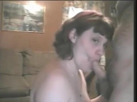 LINDA HARVEY Big Tit Asian Girl Fucked