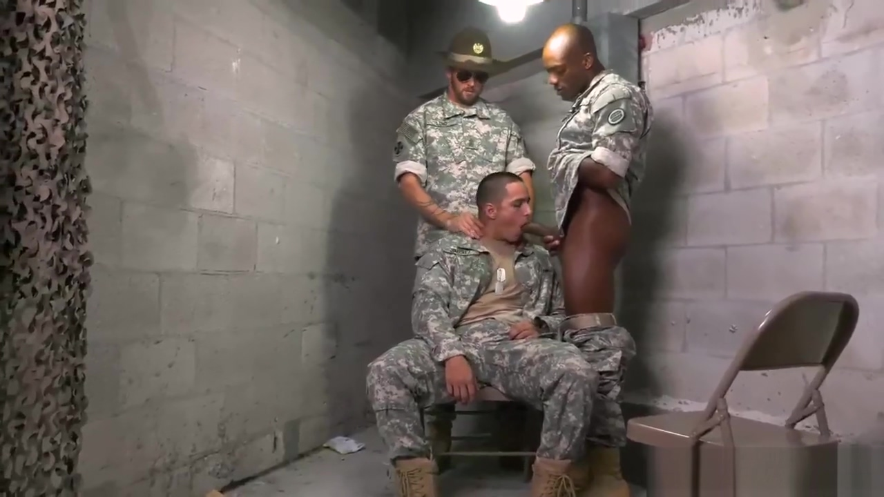 Nude photos of black gay thugs and army gay cum on me and secret blowjob v bulletin forums sex and masturbation