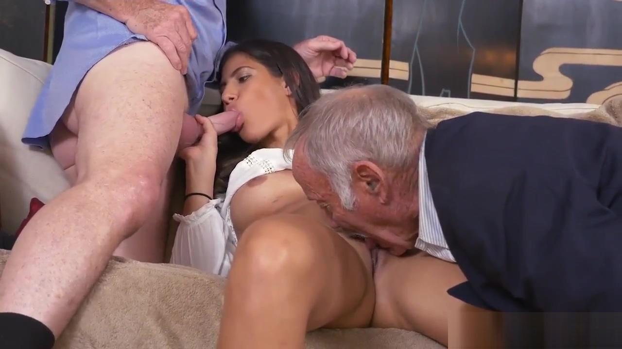 Sensual blowjob swallow and black tranny blowjob and gianna nicole Sanaya irani nude