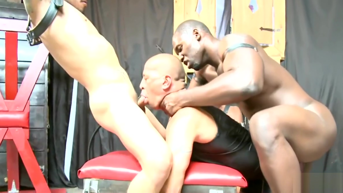 Dominant black studs drilling tight ass Marriage not hookup ep 3 thai sub