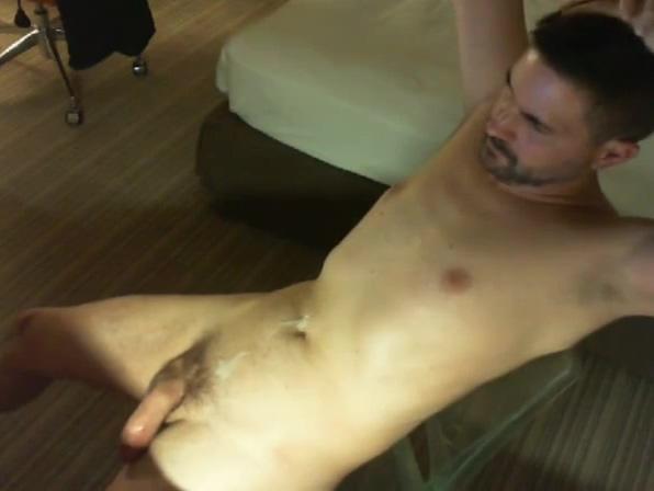 Boy wanker Big Cock In Skinny Girl