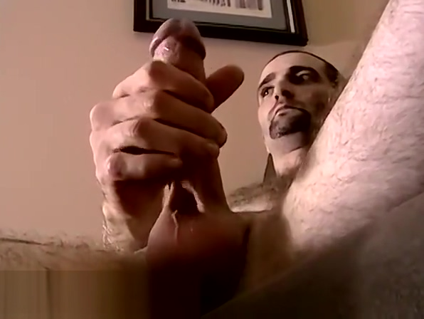 Amateur Young Joe facializes mature black homosexual having someone piss into your mouth