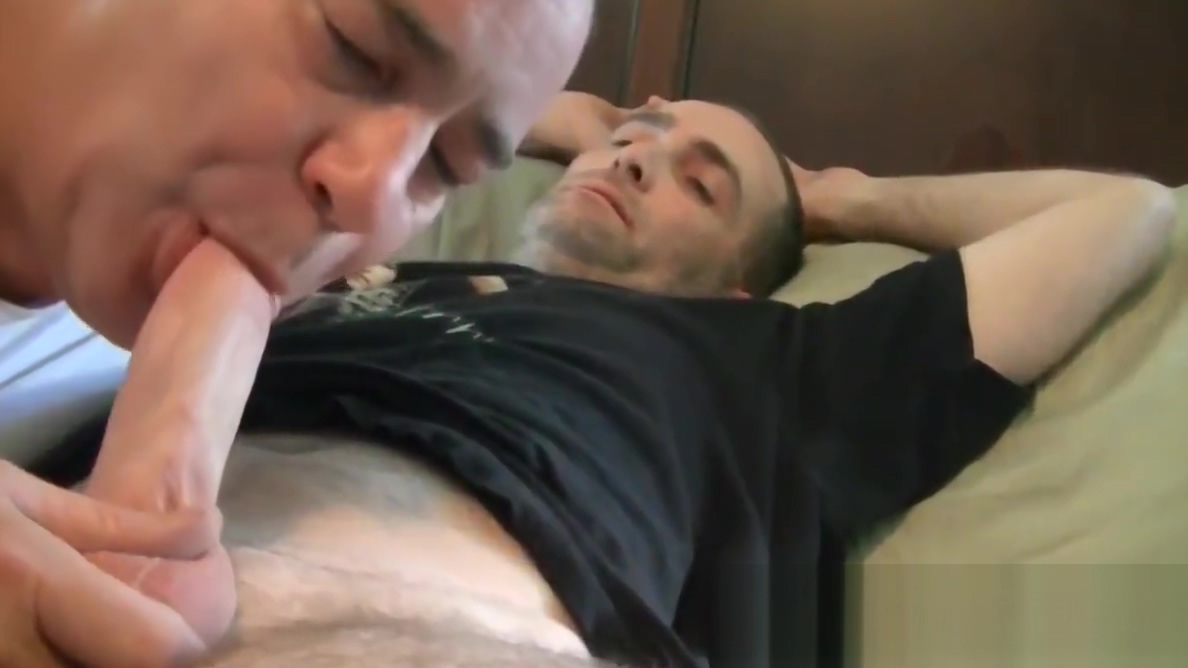 Hairy youngster sucked off before shooting jizz in mouth short girls hot sex
