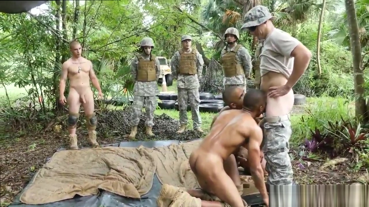 Sex straight nude photos and light skin black guys nude movie and gay Valentine's day singles party philadelphia