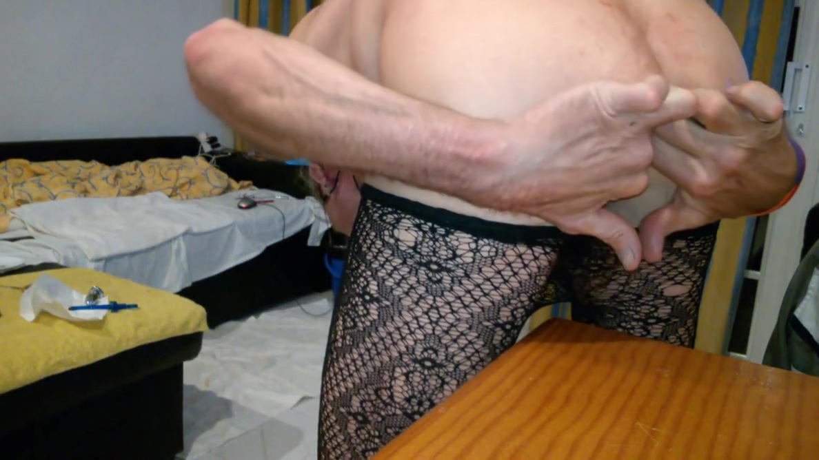 geil im urlaub 4 Free Sex Chat Without Sign Up