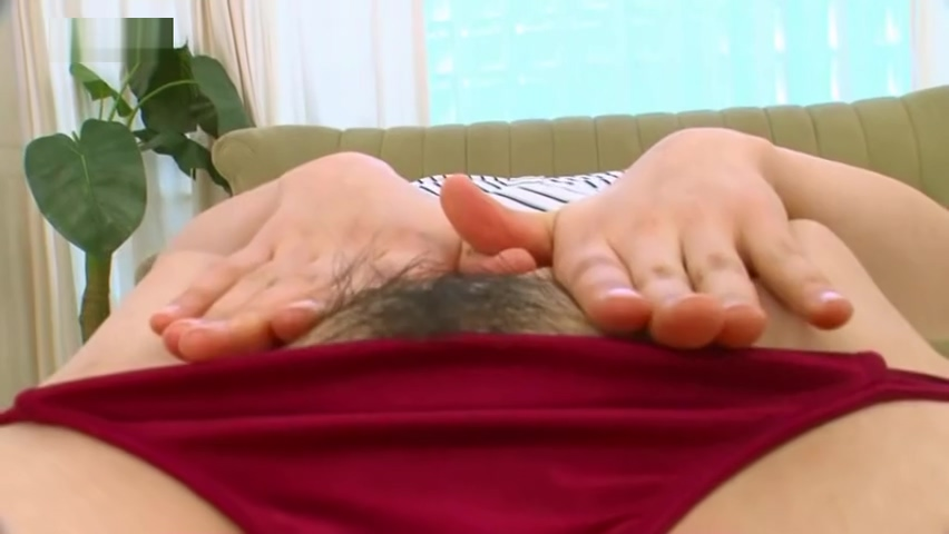 Japanese panty fetish nicole graves big sausage pizza hot babe in hardcore