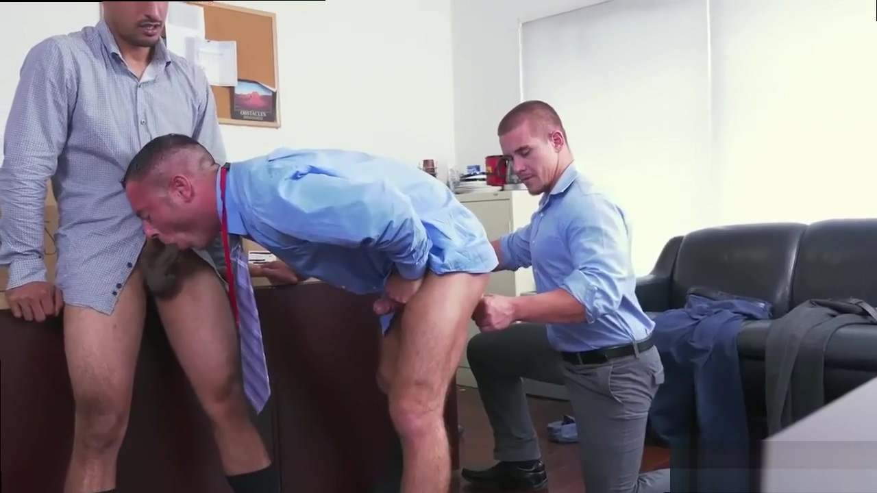 Anal on a chair movies and cuban gay boys porn images and gay white men Pantyhose lez