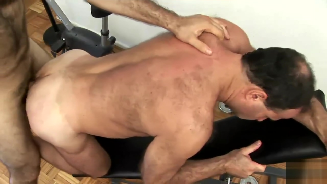 Amazing xxx scene gay Daddy , watch it bakery gif tumblr