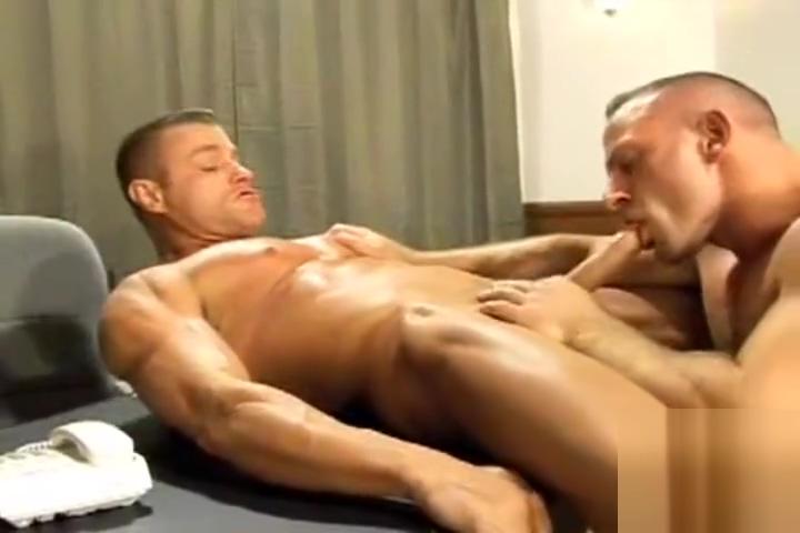 Samuel Colt & Tyler Saint Naked asian self shots