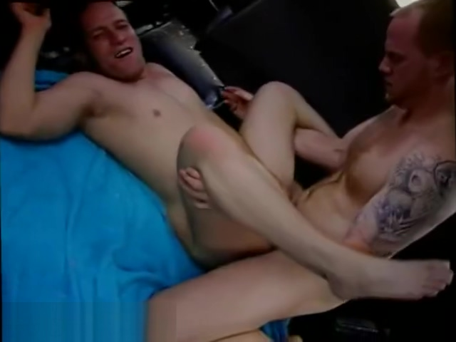 Vids of straight mens butt holes and straight brothers having gay sex tumblr retro porn movies