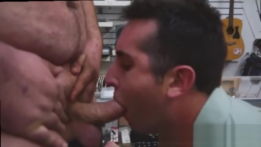 Boy blowjob fish movie and double gay anal fuck and boy with anal toys Arab babes pics