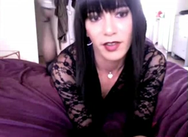 Sexy cam session Bbw women boobs