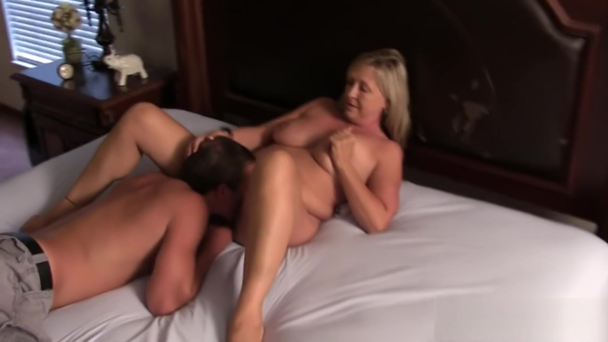 Daddy Gets Pissed My wife s tight pussy
