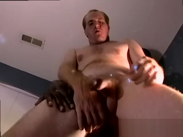 Man sucking his own dick movietures and porn virgin butt hunters boys Hookup simulation games for guys android