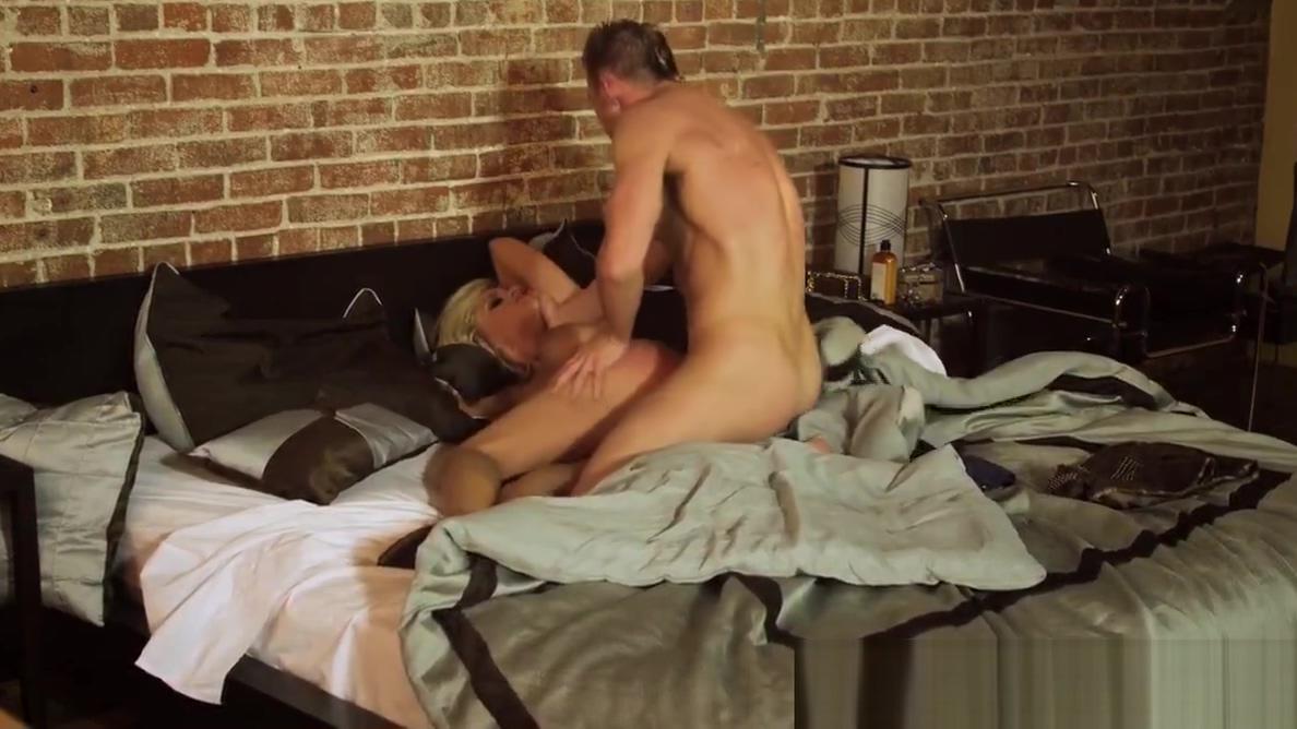 Riley Steele Erik Everhard - Deceptions Scene 5 Webcam amateur porno gratuit