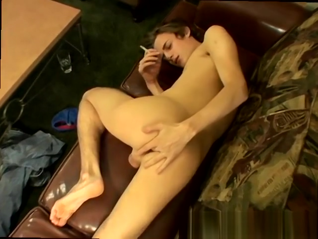Penis comes sperm cum image gallery and free xxx twink gag and hot porn Muslim Bos