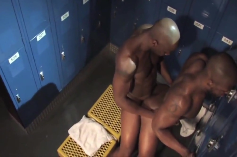 VIDEO 236 Age limits for hookup in florida