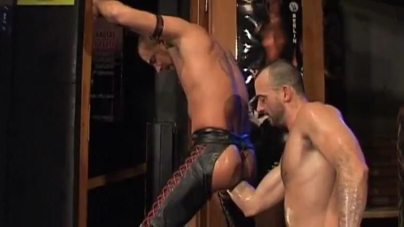 U bahn fister Hotcore Sex Videos