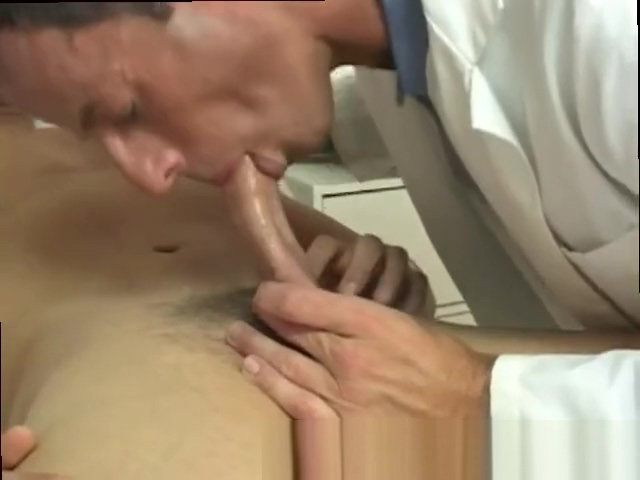 Gay doctor sucks young cocks sex movies and doctors wank college and male Ashley Veronica Rodriguez