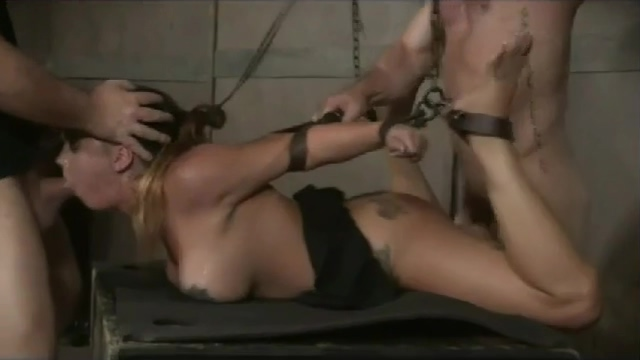 The Best PMV Of CrazyBitch71 - BDSM Love Story 6 free nacked cloths video clip