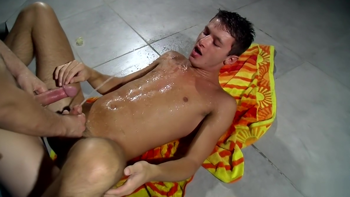 Exotic porn video homosexual Blowjob wild ever seen sex and porn tumblr
